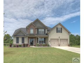 Property for sale at 1041 Richmond Place Way, Loganville,  GA 30052