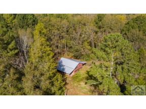 Property for sale at 1520 3-4 Daniels Bridge Road, Athens,  Georgia 30606