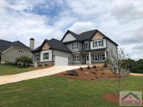 Property for sale at 1209 Ora Lee Lane, Winder,  Georgia 30680