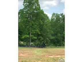 Property for sale at 902 Indigo Bunting Road, Statham,  Georgia 30666