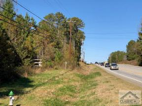 Property for sale at 1545 Commerce Rd, Athens,  Georgia 30607