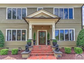 Property for sale at 107 Church Street, Jefferson,  Georgia 30549