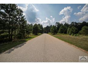 Property for sale at 907 Canter Way, Jefferson,  GA 30549