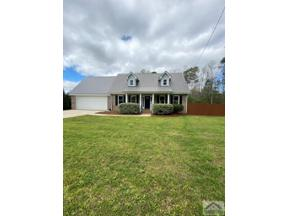 Property for sale at 2440 Union Church Road, Bishop,  Georgia 30621
