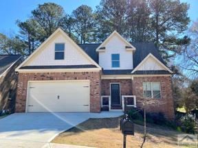 Property for sale at 237 Township Lane, Athens,  Georgia 30606