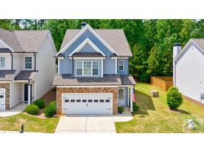 Property for sale at 1919 Blackstone Way, Watkinsville,  Georgia 30677