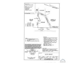 Property for sale at 261 Live Oak Drive, Athens,  Georgia 30606