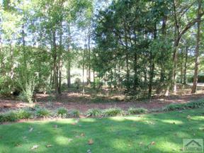 Property for sale at 1190 Ramser Drive, Watkinsville,  Georgia 30677