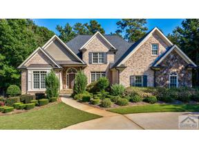 Property for sale at 1951 Allegheny Lane, Watkinsville,  GA 30677