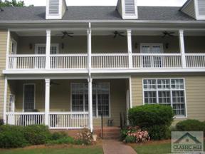 Property for sale at 241 Magnolia Blossom Way, Athens,  Georgia 30606