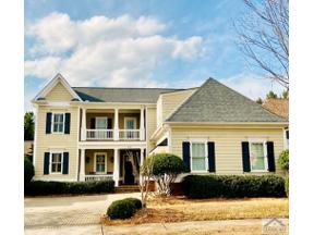 Property for sale at 2191 Bessbrook Square, Statham,  Georgia 30666
