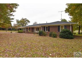 Property for sale at 1083 Arnoldsville Road, Winterville,  Georgia 30683