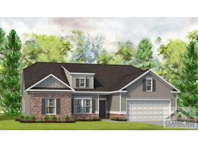 Property for sale at 2791 Day Drive, Bogart,  Georgia 30622