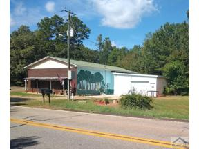 Property for sale at 1094 Hwy 330, Athens,  Georgia 30607