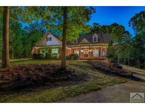 Property for sale at 2769 Youth Monroe Road, Loganville,  GA 30052