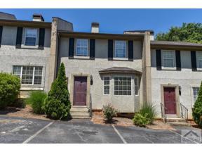 Property for sale at 132 Tamara Court, Athens,  Georgia 30606