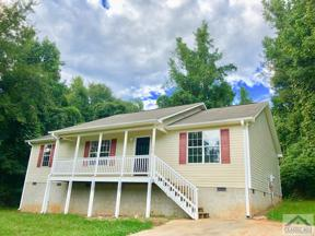 Property for sale at 190 Calvin Street, Athens,  GA 30601
