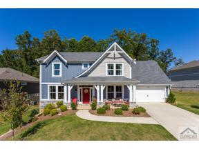 Property for sale at 1062 Liberty Park Drive, Braselton,  GA 30517