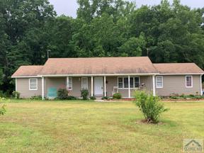 Property for sale at 1180 Lois Lane, Athens,  Georgia 30606