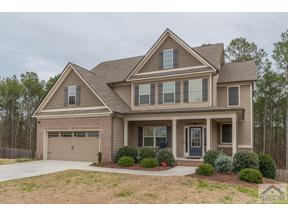 Property for sale at 448 Copper Ridge Drive, Loganville,  Georgia 30052