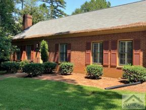 Property for sale at 129 Stratford Drive N, Athens,  Georgia 30605