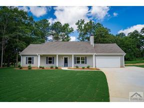 Property for sale at 4519 Jersey Covington Road, Covington,  GA 30014