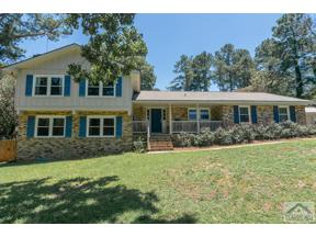 Property for sale at 200 Championship Drive, Athens,  Georgia 30607
