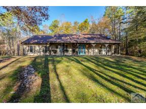 Property for sale at 3604 Hwy 29S, Colbert,  Georgia 30628