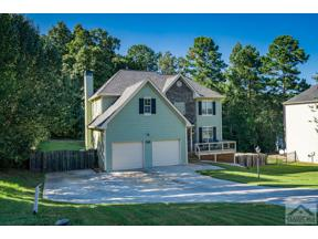 Property for sale at 1160 Emperor Lane, Hoschton,  GA 30548