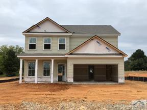 Property for sale at 210 Bowman Drive, Statham,  Georgia 30666