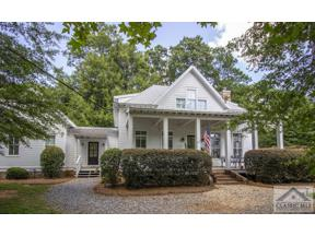 Property for sale at 310 Price Avenue, Athens,  GA 30606
