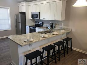 Property for sale at 235 Bray Street, Athens,  Georgia 30601