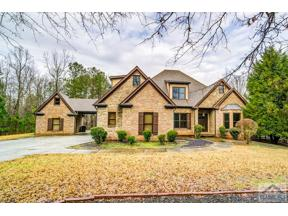 Property for sale at 305 Canter Way, Jefferson,  Georgia 30549