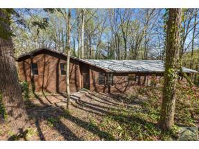 Property for sale at 125 Sharon Circle, Athens,  Georgia 30606