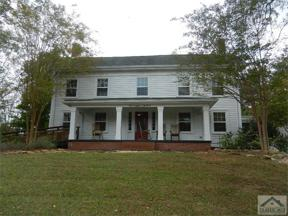 Property for sale at 1015 Macon Hwy, Athens,  Georgia 30606