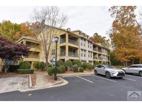 Property for sale at 125 Wood Lake Drive # 203, Athens,  Georgia 30606
