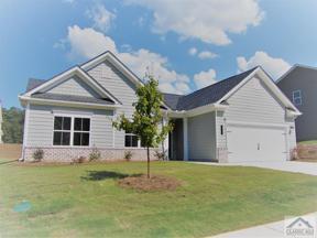 Property for sale at 236 Stonecreek Bend, Monroe,  Georgia 30655