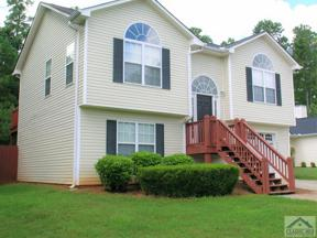 Property for sale at 1480 Towne Square Terrace, Athens,  GA 30607