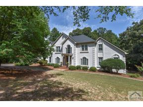 Property for sale at 102 Branford Place, Athens,  Georgia 30606