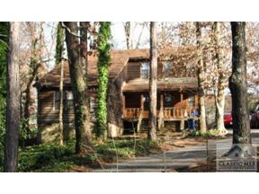 Property for sale at 215 Davis Street, Athens,  Georgia 30606