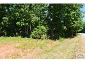 Property for sale at Tract 5 Union Church Road, Watkinsville,  GA 30677