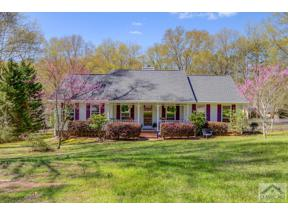 Property for sale at 235 Laverne Court, Winder,  Georgia 30680
