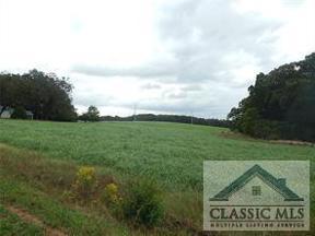 Property for sale at 890 Brock Road, Athens,  Georgia 30607
