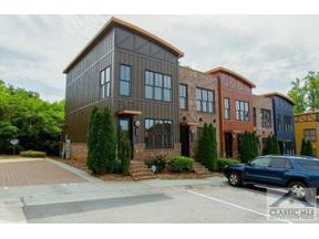 Property for sale at 118 Ruth Drive # 450, Athens,  Georgia 30601