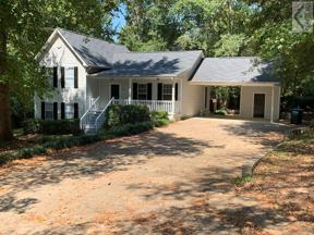 Property for sale at 964 Smallwood Drive, Commerce,  Georgia 30529