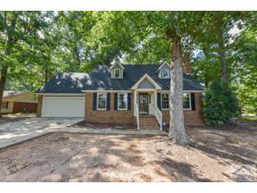 Property for sale at 1081 Jimmy Daniel Road, Watkinsville,  Georgia 30677