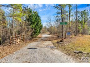 Property for sale at 3506 Spears Road, Madison,  Georgia 30650