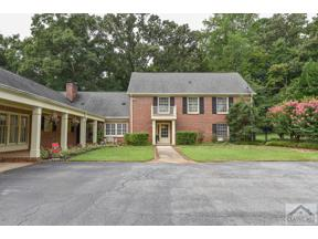 Property for sale at 945 Timothy Road, Athens,  GA 30606