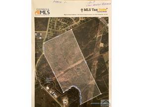 Property for sale at 1360 Newton Bridge Road, Athens,  Georgia 30607