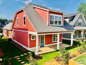 Property for sale at 687 Oglethorpe Avenue, Athens,  Georgia 30606